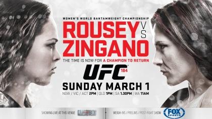 UFC184-FOXSPORTS-16x9r1