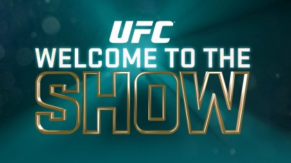 UFC, Jon Jones, Anthony Johnson, UFC 187