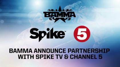 bamma_spike 2