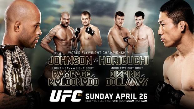 round1-UFC-186-Johnson-vs-Horiguchi-620x350