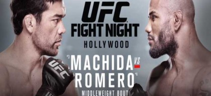 Watch-UFC-Fight-NightMachida-vs.-Romero-