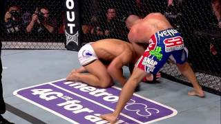 UFC 195 : Inside the Octagon – Lawler vs. Condit
